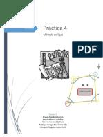 Práctica-4-Topografía (1)