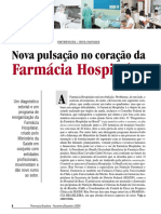 03-farmhospitalar.pdf