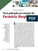 03-farmhospitalar.pdf