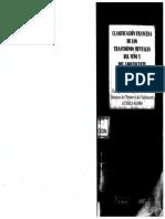Clasificacion Francesa Trastornos Mentales niños y adol (CFTMEA).pdf