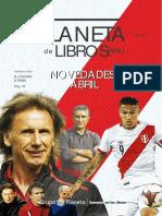 Catalogo Abril Orden Final Super Baja3