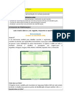 Nivel_1_-_Modulo_1_-_Apresentacao_-Nivel_1_-_Brasil.doc