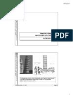 01 - Cimentaciones Clase 01 2C 2017.pdf
