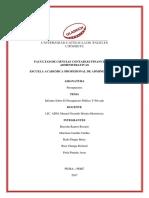 Actividad_02_Trabajo_Colaborativo (2).pdf