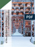 Cables Instrumentación.pdf