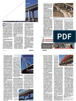 Fibra_carbono_Peru_-_IngPuentes_01.pdf