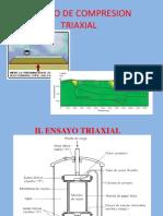 TRIAXIAL .pdf