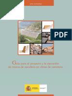 0710100.pdf