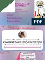 TRASTORNOS-PSICOLÓGICOS.pptx111.pptx