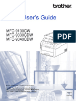 Manual Brother Impressora_cv_mfc9130cw_use_busr_lef333001.pdf