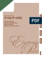 manual_Piano Yamaha_p140_en_om_.pdf
