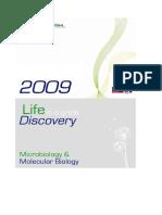 PN Catalog2009