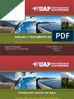 ANALISIS Y TRATAMIENTO DEL AGUA Sesion1.pdf