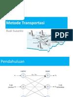 7-metode-transportasi.pdf