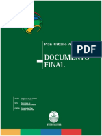 Documento Final PUA