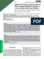 218-1-905-1-10-20131226.pdf