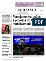 Diario Oficial 2018-03-09 Completo