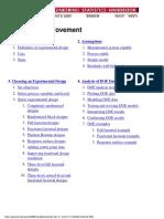 Process Improvement book.pdf