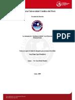 UGAZ_HEUDEBERT_JUAN_DIEGO_EXIMENTE_OBEDIENCIA.pdf
