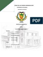 ESPINOSA-GUAMUSHIG-MOYANO-PANTOJA-CUESTIONARIO-GRUPO-3 (2).docx