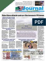 ASIAN JOURNAL June 22, 2018 Edition