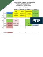 Horarios de Clases Civil 2018- 2 (4)