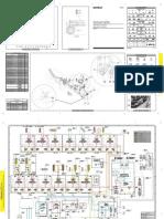 16M RENR9033RENR9033-01_SIS Motoniveladora 16M Hidra.pdf