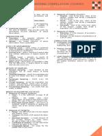 Module 08 - Statistics_-1124976856