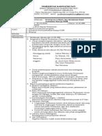 6.1.5.Ep.3.Notulen Pertemuan Lokmin Sosialisasi Ukm Tgl. 05-10-2016