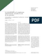 la-sostenibilidad-en-la-arquitectura-industrializada-cerrando-el-ciclo-de-los-materiales.pdf