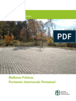 midia-19.pdf