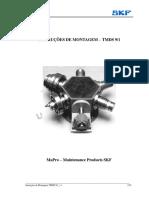 estrella skf.pdf