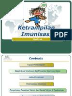 Presentasi_Imunisasi