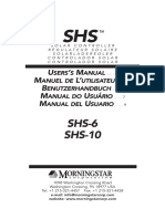 SHS.IOM.Operators_Manual.01.EN[1].pdf