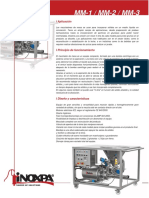 FTsolMM.1_ES.pdf