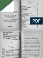 CarrilloJ_Génesis.pdf