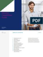 Cloud Enterprise.pdf