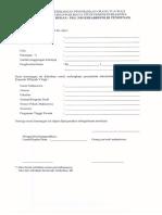SuKet Penghasilan - bukan PNS, POLRI, ABRI, Pensiunan.pdf