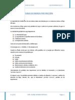 PERDIDAS DE ENERGIA POR FRICCION MONZON.docx
