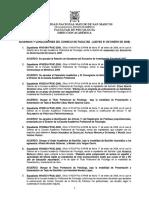 02 Acuerdos Enero 31 Del 2008