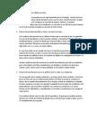 ejemplos de conductas no éticas.docx