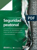 Seguridad vial- informe OMS.pdf