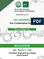 PPT - MAIN.pdf