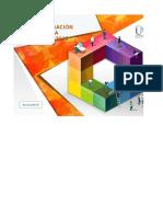 Plantilla Diagnóstico Financiero Final