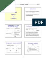 CH 15 Antenas MIMO UNI.pdf