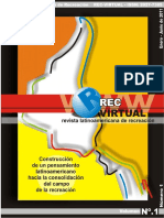 REVISTA LATINOAMERICANA DE RECREACION ENERO JUNIO (1).pdf