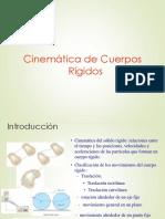 2CinematicaRigidos.pptx