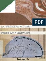 14. La medicina actual.pdf