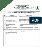 347665905-7-1-5-Ep-1-Hasil-Identifikasi-Hambatan-Bahasa-Budaya-Bahasa-Kebiasaan-Dan-Penghalang-Lain - Copy.docx