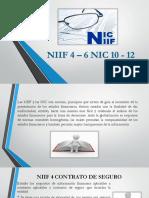 NIIF 4 – 6 NIC 10 - 13.pptx